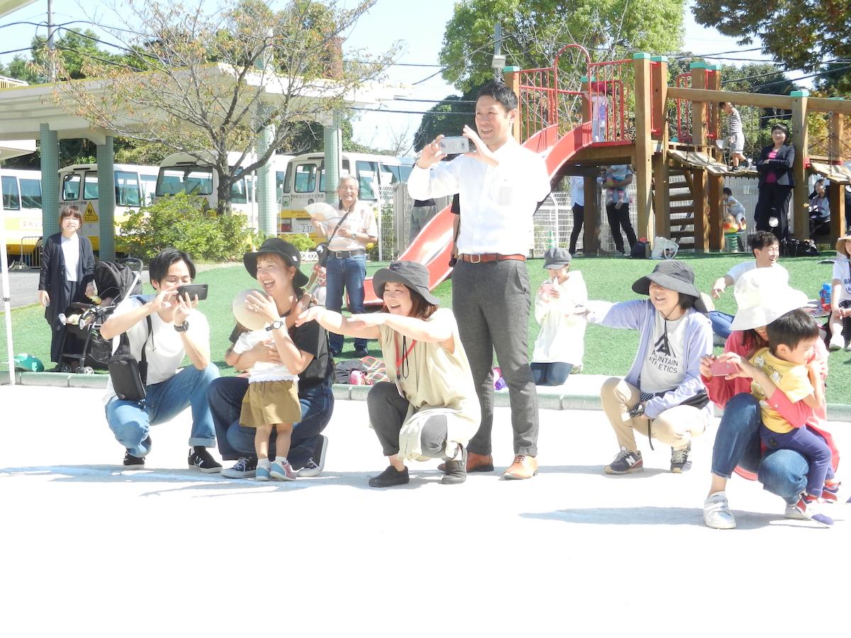 http://www.fukuokaizumi.com/2019/10/18/DSCN0127.JPG