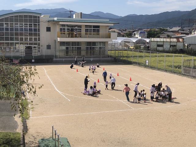 20210924izumi02.jpg